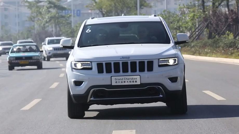jeep汽车官网,jeep 汽车,jeep汽车指南者的缺点,jeep汽车价格高清图片