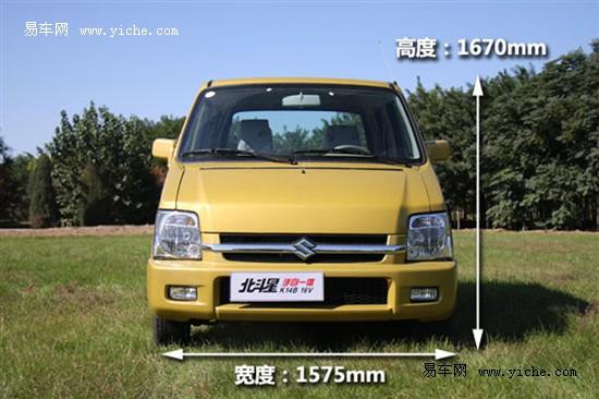 2012宁波国际车展近期热门车型推荐汇总