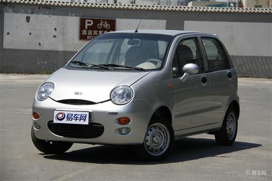 销量高关注多 自主品牌各级别车型推荐