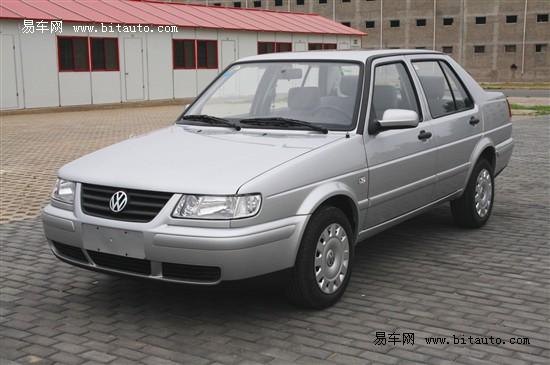 年终盘点 推荐哈尔滨市十大热销紧凑型车