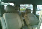 驾驶员座椅图标