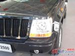 Jeep2500大灯图片