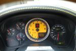 法拉利F430(进口)仪表 图片
