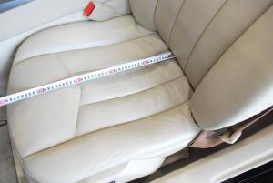 凯迪拉克XLR凯迪拉克XLR(进口)图片