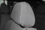 酷宝驾驶员头枕图片