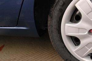 欢动轮胎花纹图片