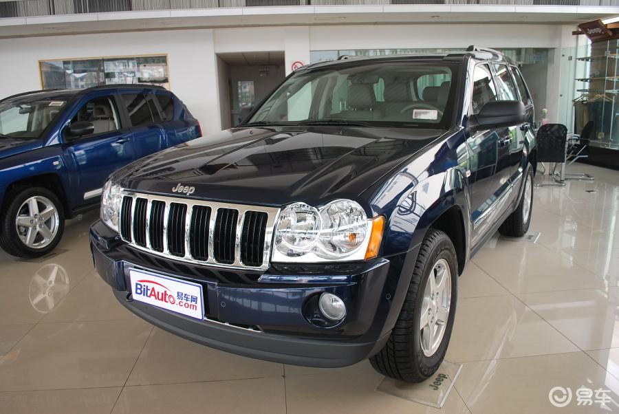 jeep大切诺基 jeep大切诺基2014 jeep大切诺基论坛 高清图片