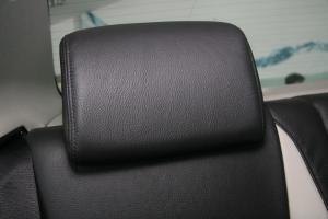 萨博9-3(进口)后排头枕图片