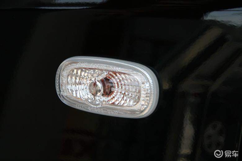 新佳乐 2007款7座舒适版车侧 转向灯 汽车图片 高清图片