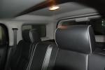 悍马H3(进口)后排头枕图片