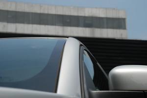 长安沃尔沃S40长安沃尔沃S40图片