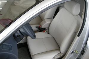 威志两厢驾驶员座椅图片