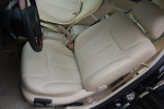 帕萨特领驭驾驶员座椅图片