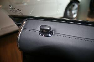 奔驰CL级奔驰CL系列(进口)图片