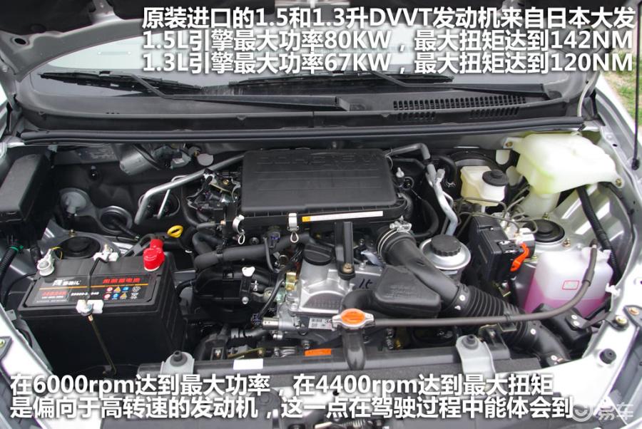 【森雅m80汽车图片-汽车图片大全】-易车网