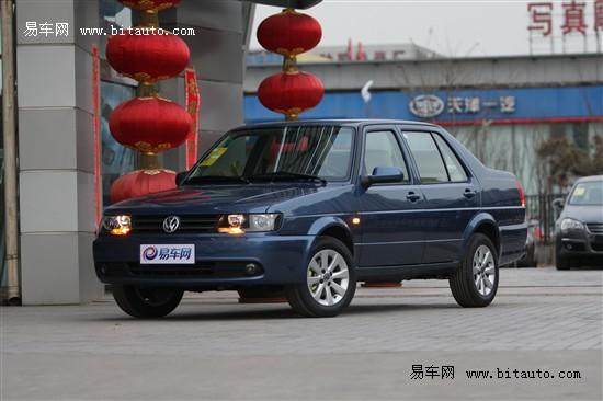 年后新车不少 三月申城新车到店盘点 下篇