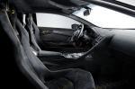蝙蝠(进口)兰博基尼lp670官方图图片