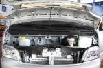 威麟H5                 威麟H5 2.0TCI 豪华型 2010款空间