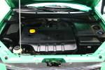 长安CX30 HEV长安CX30 HEV图片
