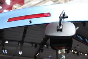 海狮第6代金杯海狮第六代纯电动汽车图片