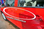 上海英伦SC5SC5-RV图说图片