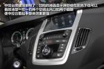 帝豪EV7帝豪EV7 2010北京车展图片