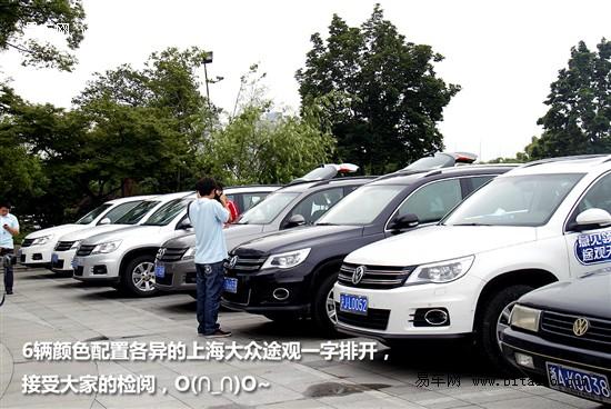 国内值得去的旅游景点:广东100条森林旅游特色线路出炉