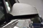 英朗GT 1.8l自动豪华型