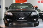 比亚迪F6比亚迪F6图片