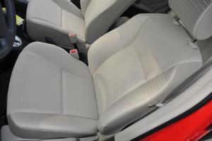 雅力士驾驶员座椅图片