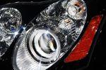 迈巴赫62S迈巴赫62S图片