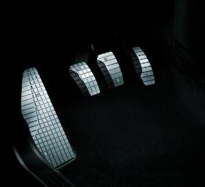博悦(进口)2011款博悦官方图图片