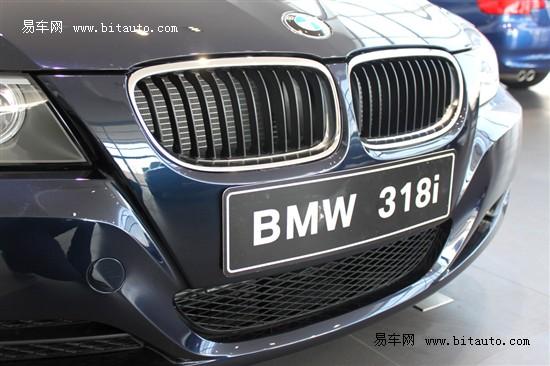 bmw 320i豪华型升级为高光内饰,bmw 325i豪华型升级为新版炫晶灰色竹木纹理胡桃木高级木饰.图片