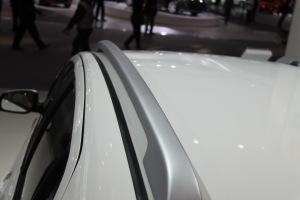 哈弗M3 EV哈弗M3 EV图片