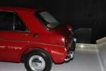MG 1300名爵MG 1300图片