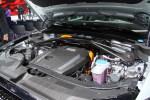 奥迪Q5(进口)Q5 2.0T hybrid图片
