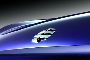 理念概念车理念SUV概念车图片