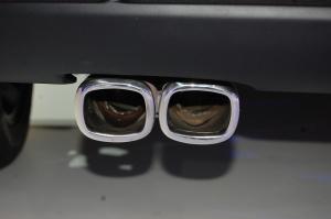 海马C3-MPV图片
