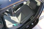 旗胜V3驾驶员座椅图片