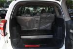一汽丰田RAV4  2011款