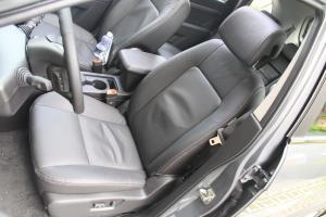 科帕奇(进口)驾驶员座椅图片