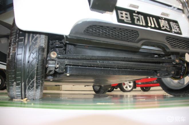 【电动双环小贵族图片】图片