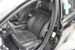 林肯MKS(进口)驾驶员座椅图片