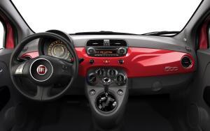 5002011款