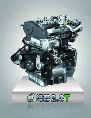 H62011款
