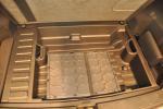 进口奔驰GLK级 空间-铱银色