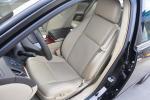 赛威驾驶员座椅图片