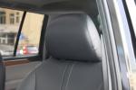 帕杰罗劲畅(进口)驾驶员头枕图片