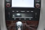 7中控台空调控制键图标