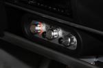 路特斯Exige中控台空调控制键图片